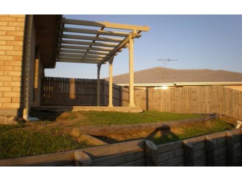 7 Mountview Place ABERGLASSLYN 2320, Aberglasslyn NSW 2320