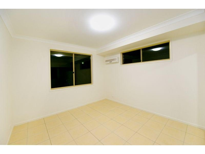 9/10 Eveline Street, Gracemere QLD 4702