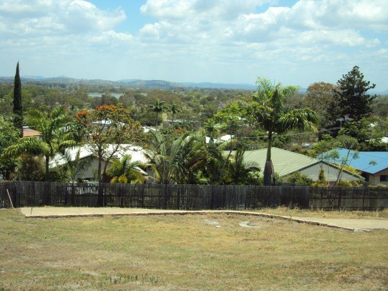 17A Bowen Terrace, The Range QLD 4700
