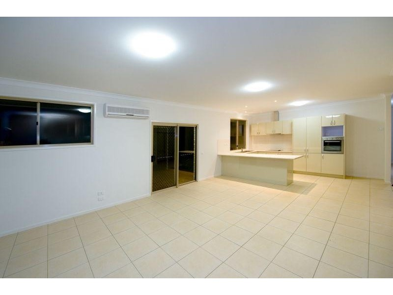 1/10 Eveline Street, Gracemere QLD 4702