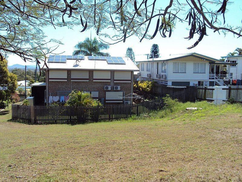 3-11 Jeffries  Street, The Range QLD 4700