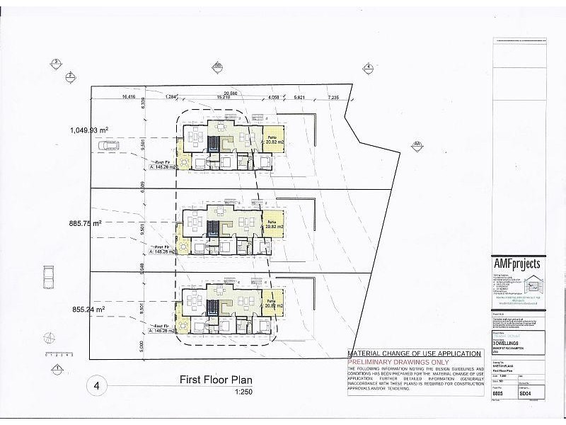 39 Wiseman Street, The Range QLD 4700 Floorplan