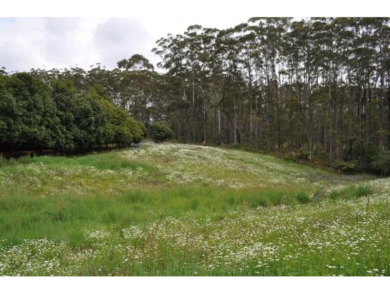 118 Schnapper Beach Road URUNGA 2455, Urunga NSW 2455