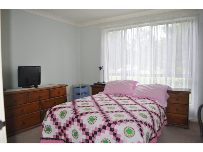 40 Waterford  Drive, Gumma NSW 2447