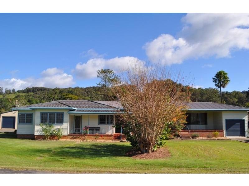 438 Scotts Head  Road, Macksville NSW 2447