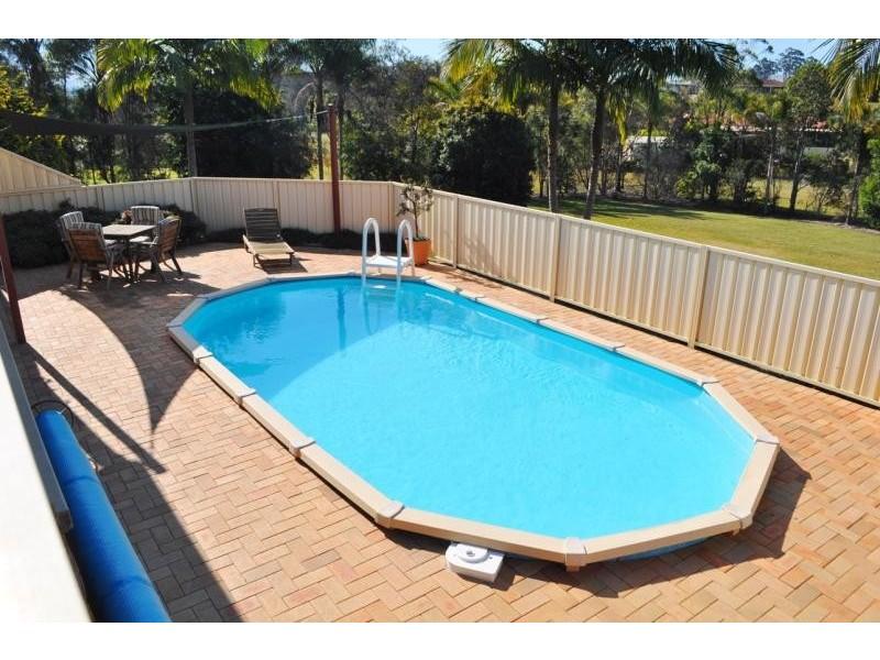 7 Lloyd Street, Macksville NSW 2447