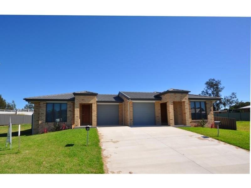 18 Jellico Street, Macksville NSW 2447