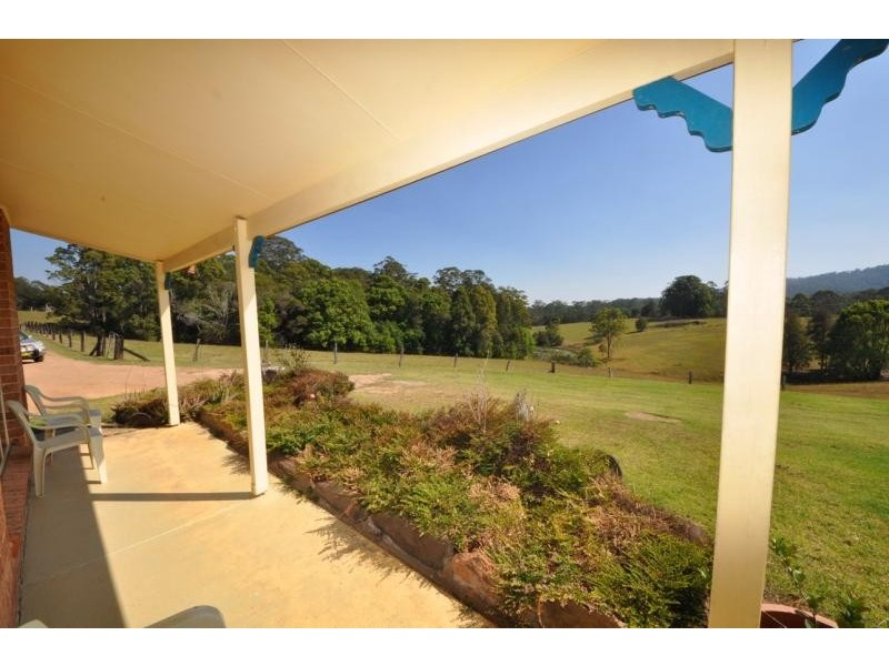 26 Aldertons Road, Macksville NSW 2447