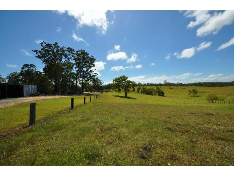 13 Schuppe Drive, Macksville NSW 2447