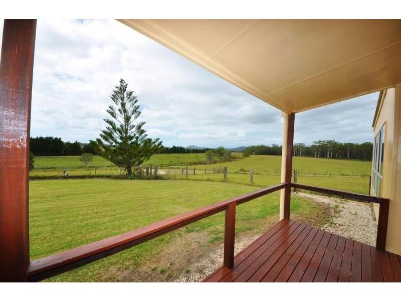 73 Champions  Lane, Macksville NSW 2447