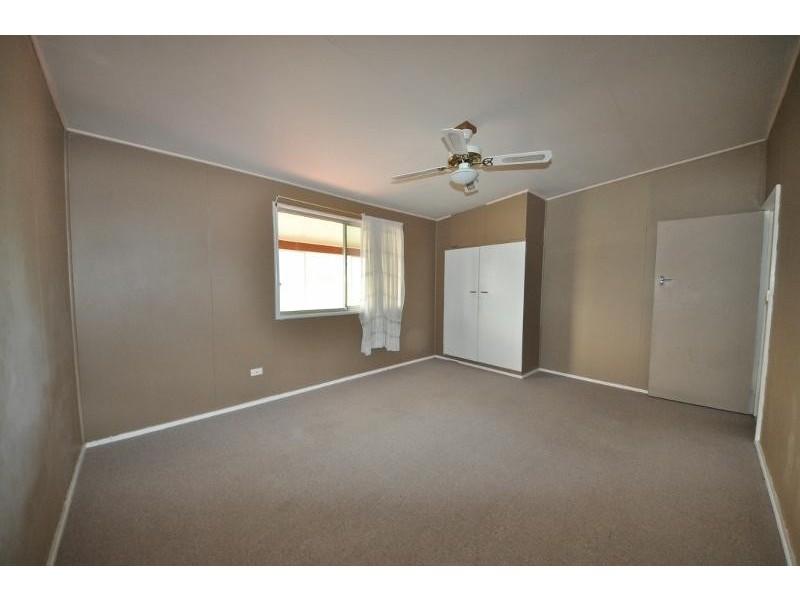 17 Barrie Street, Macksville NSW 2447
