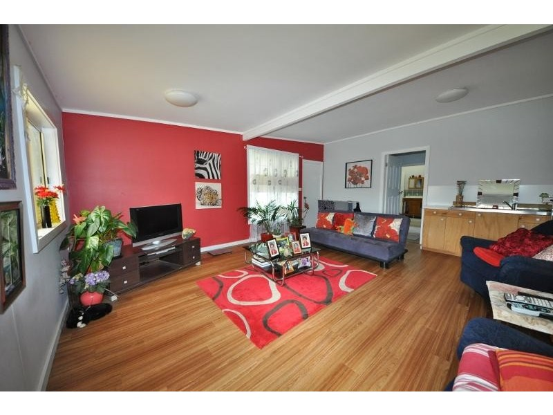 2 Joffre Street MACKSVILLE 2447, Macksville NSW 2447