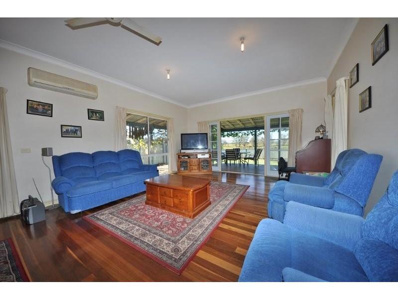 95 East Street, Macksville NSW 2447