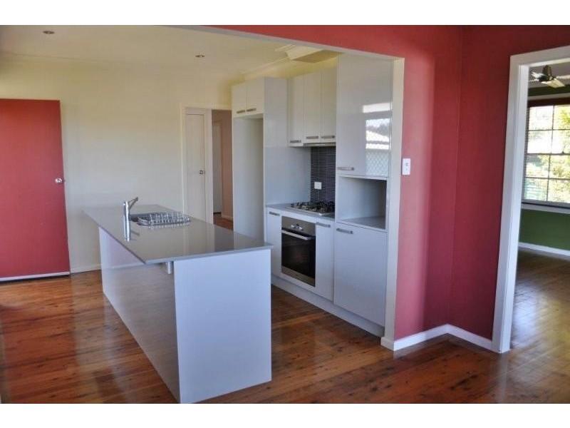 41 Wallace  Street, Scotts Head NSW 2447