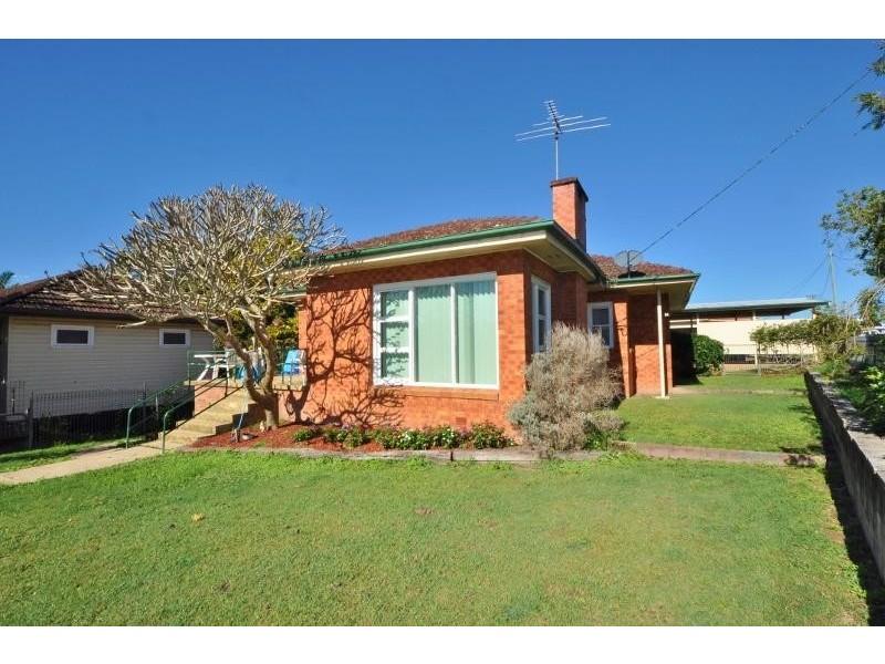 Macksville NSW 2447