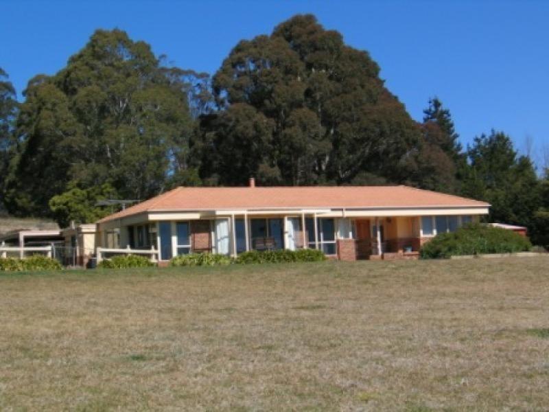 Burrawang NSW 2577