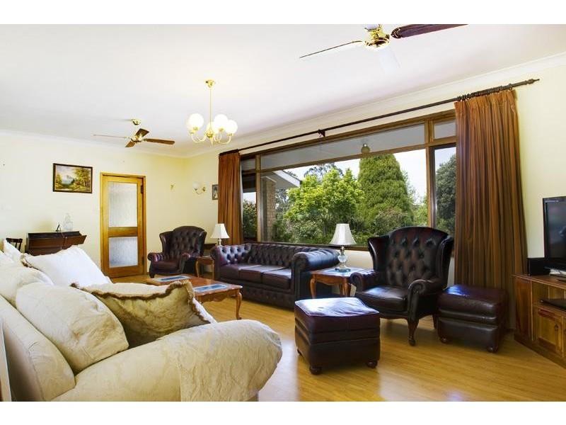 67 Aylmerton Road AYLMERTON 2575, Aylmerton NSW 2575