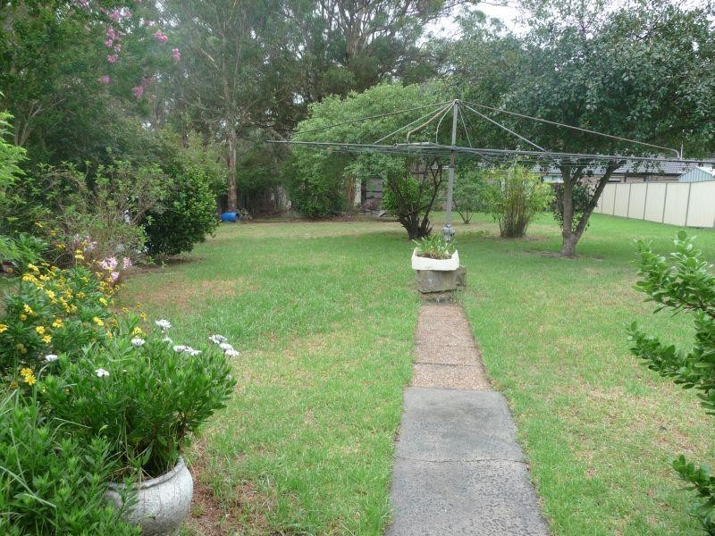 3 King  Street APPIN 2560, Appin NSW 2560