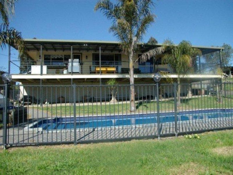 190  Macquariedale  Road APPIN 2560, Appin NSW 2560