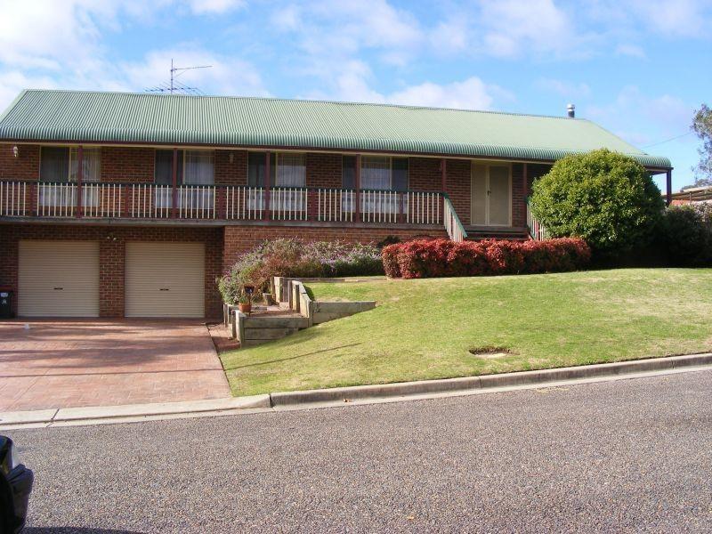 46  Kerr  Street APPIN 2560, Appin NSW 2560