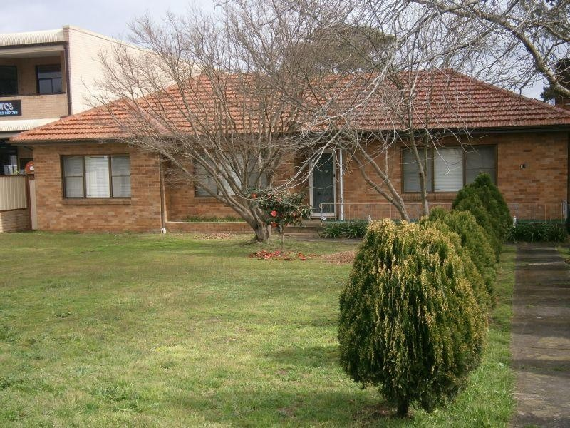 81 Appin Road APPIN 2560, Appin NSW 2560
