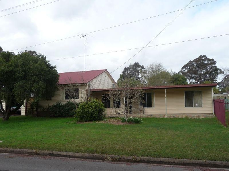 62 Kennedy  Street APPIN 2560, Appin NSW 2560