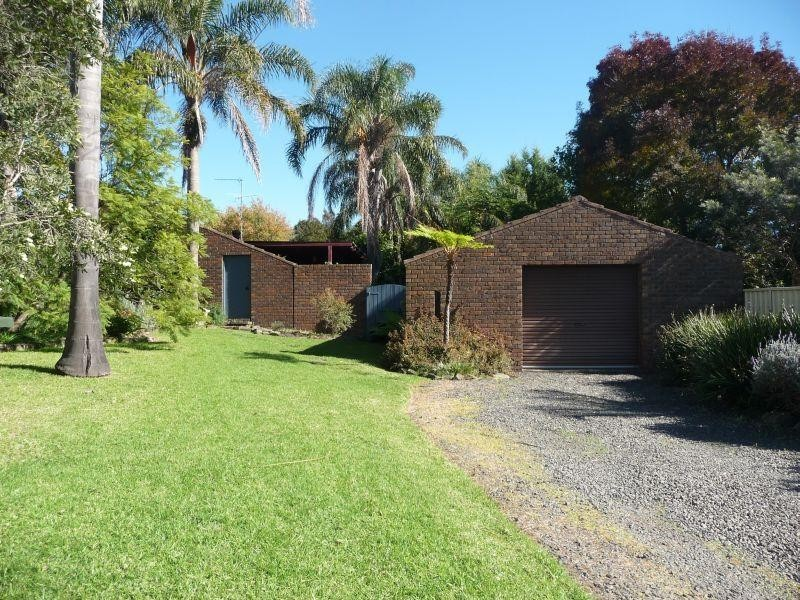 13 Elizabeth Close APPIN 2560, Appin NSW 2560