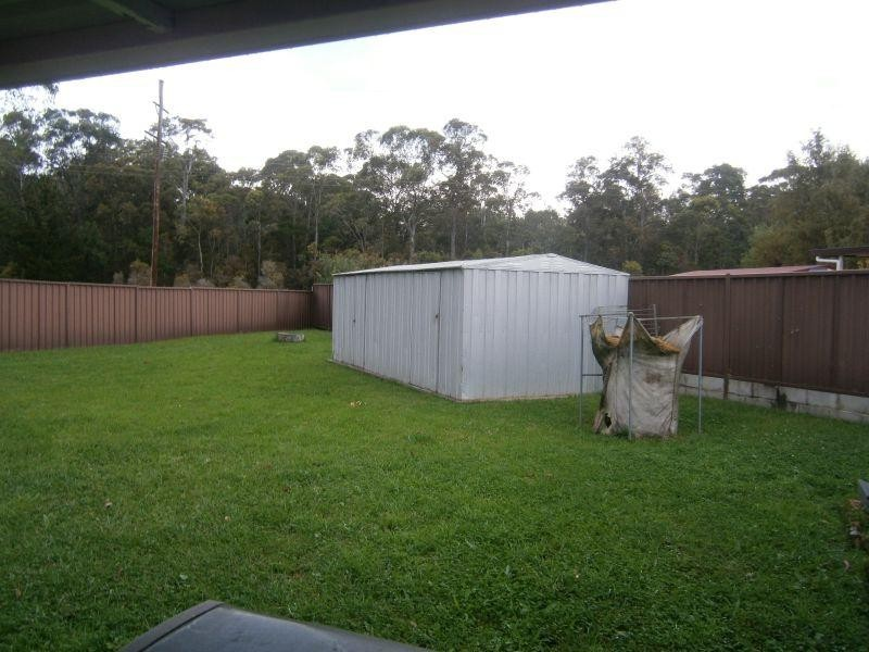 21 St James Place APPIN 2560, Appin NSW 2560