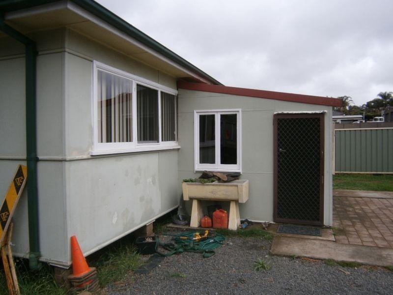 13 Church  Street APPIN 2560, Appin NSW 2560