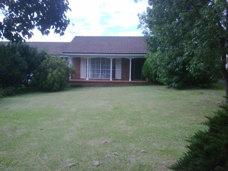 9 Percival  Avenue APPIN 2560, Appin NSW 2560