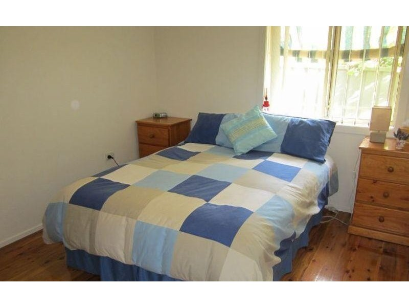 2 Sportsground  Parade APPIN 2560, Appin NSW 2560