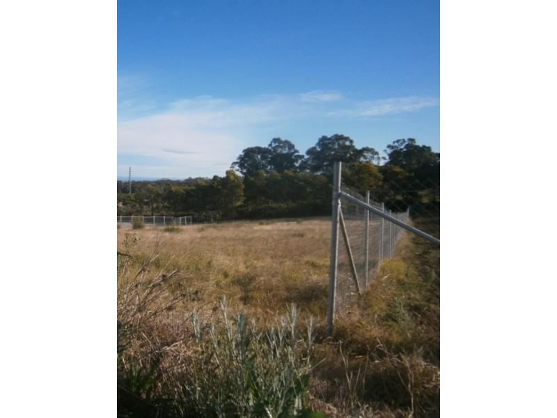 15 Technoology  Drive, Appin NSW 2560