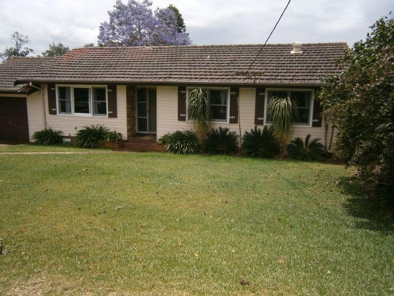 19 Macquariedale Road APPIN 2560, Appin NSW 2560