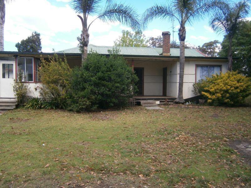 18 Burke  Street APPIN 2560, Appin NSW 2560