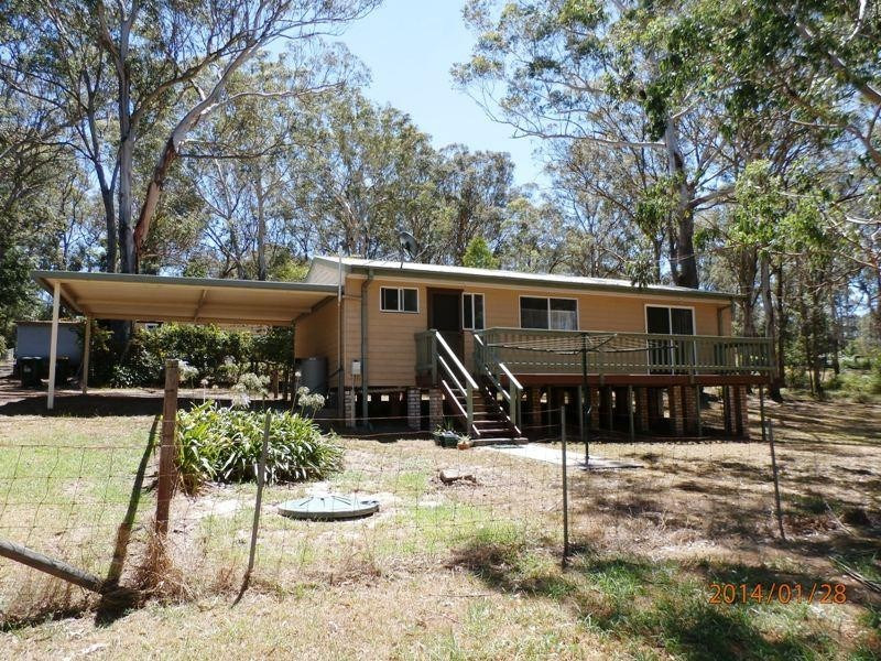 30A Kennedy  Street APPIN 2560, Appin NSW 2560