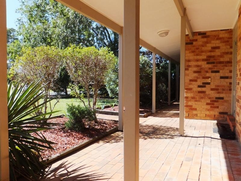 17 St James Place APPIN 2560, Appin NSW 2560
