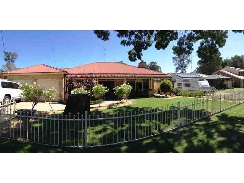 11 Toggerai  Street APPIN 2560, Appin NSW 2560