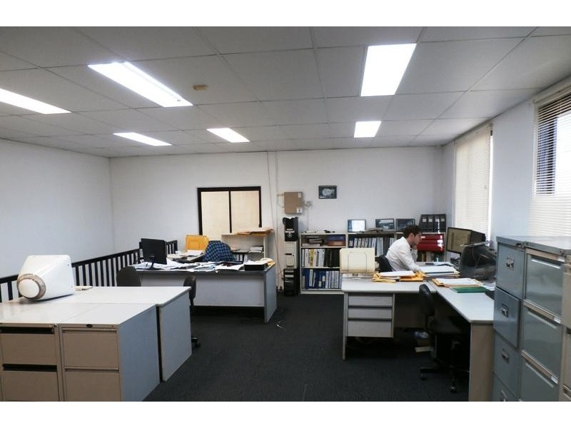 5/8-10 Technology  Drive, Appin NSW 2560