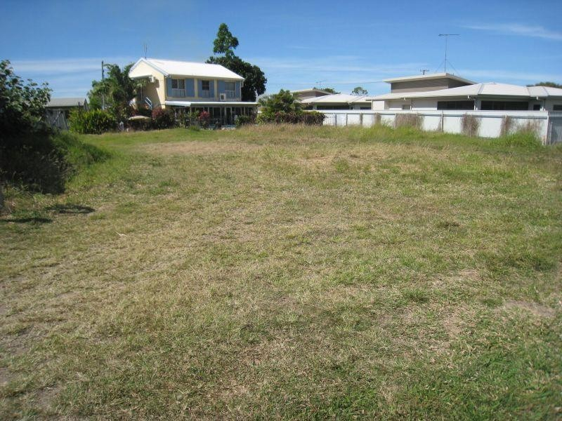 39a Little Crescent, Ayr QLD 4807