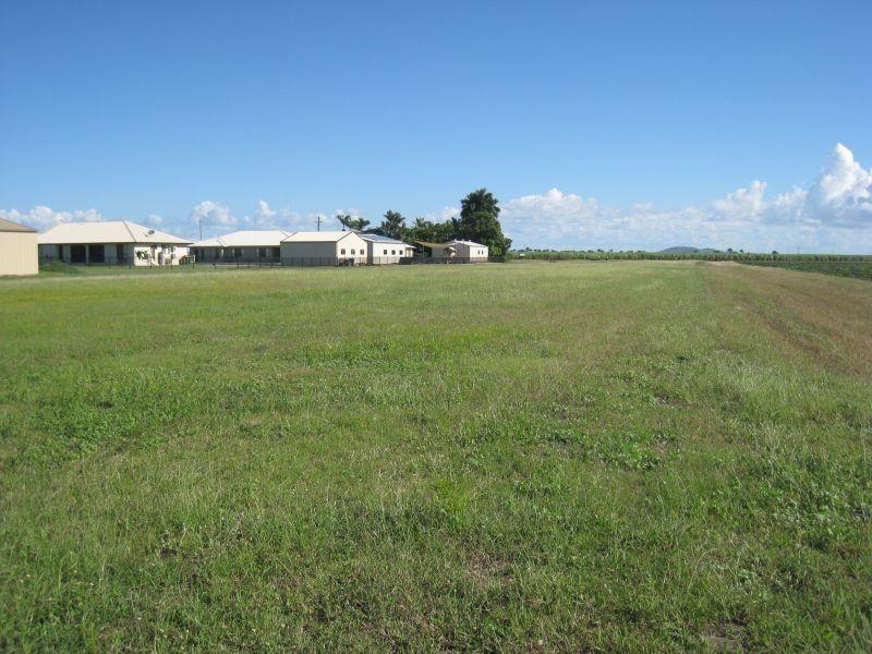 57-59 Woods Street, Ayr QLD 4807