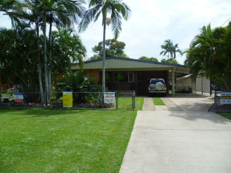 55 Mackenzie  Street AYR 4807, Ayr QLD 4807