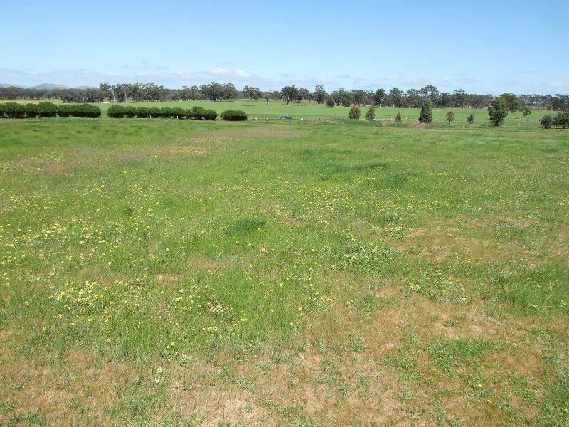 Lot 1 4670 Ballarat Maryborough  Road DUNACH 3371, Dunach VIC 3371