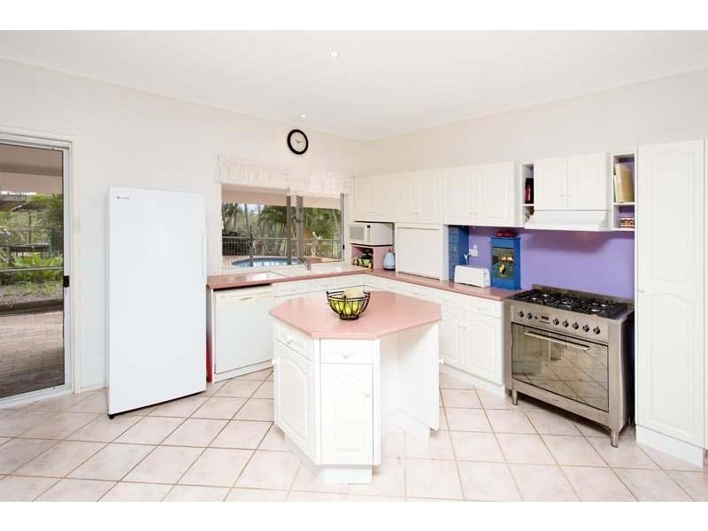 Traveston QLD 4570