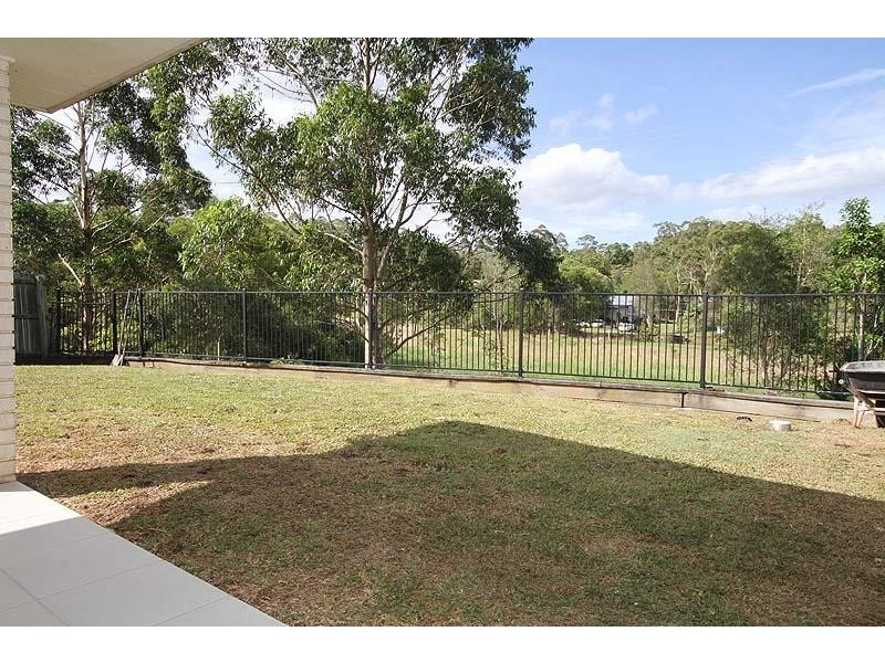 7 Dianella Court COOROY 4563, Cooroy QLD 4563