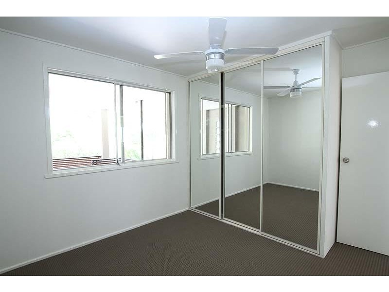 1-24 Myall Street COOROY 4563, Cooroy QLD 4563