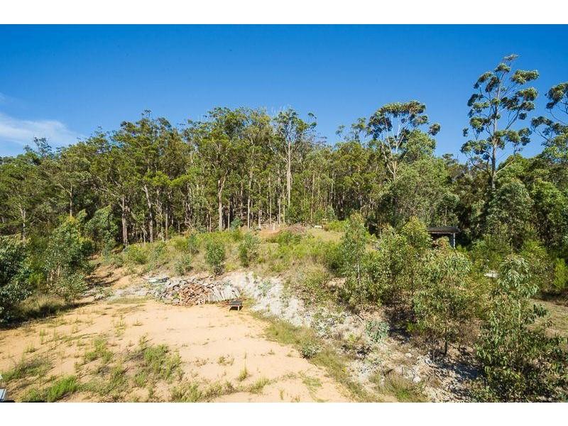 Lot 47 Bournda Park Way WALLAGOOT 2550, Wallagoot NSW 2550