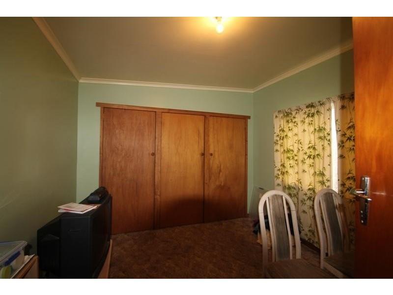 23769 Bass  Highway CHRISTMAS HILLS 7330, Christmas Hills TAS 7330