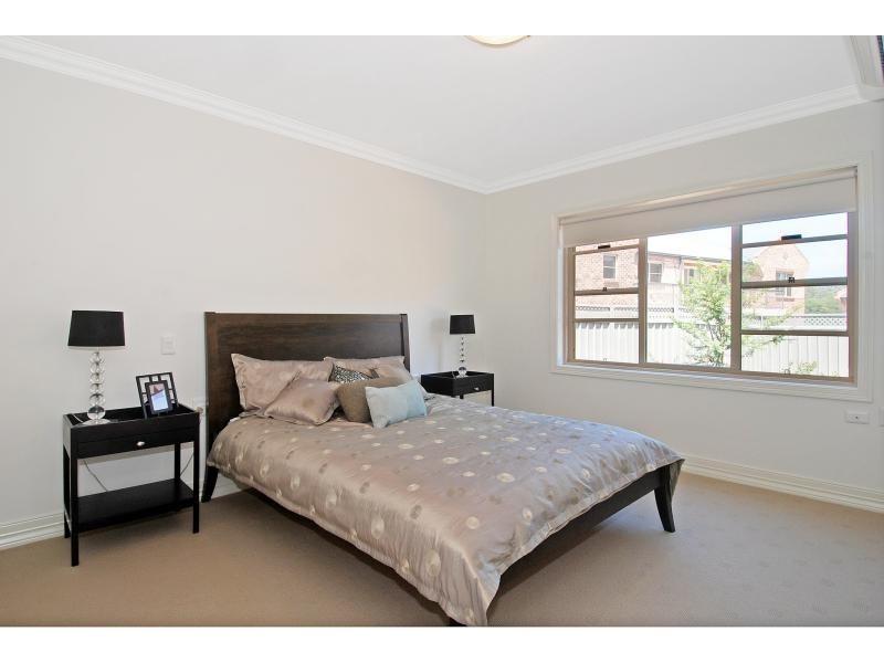 22 Victoria Street, Berry NSW 2535