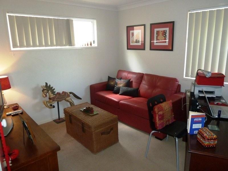 1A Fitzpatrick Street, Upper Coomera QLD 4209