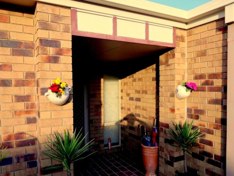 57 Hilltop Place, Banyo QLD 4014